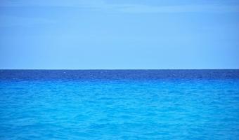 Oceans/James St. John/Flickr