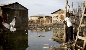 Photo/UNICEF/Marco Dormino