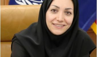 Sahar Tajbakhsh Mosalman