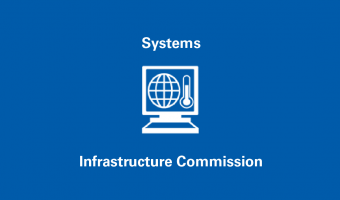 Infrastructure_Commission