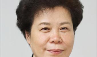 Liu Yaming