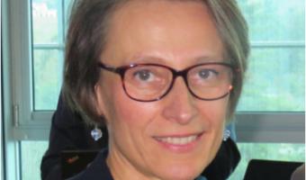 Stéphanie Wigniolle Desbios
