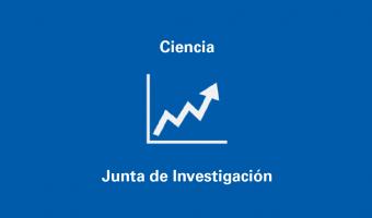 Junta de Investigación