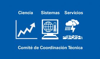 Comité de Coordinación Técnica