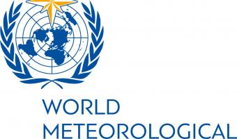 World Meteorological Organization / WMO