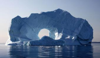 WMO contributions to Arctic Science