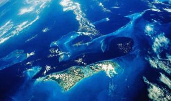 Marine Meteorology and Oceanography Programme