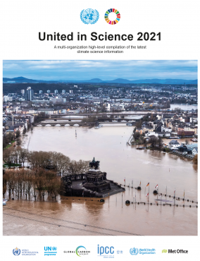 UiS - United in Science 2021.png