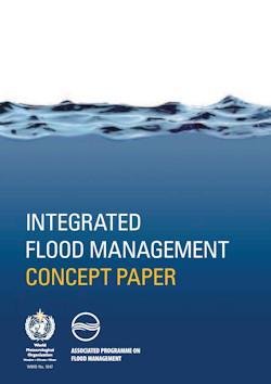 APFM Concept Paper