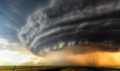 WMO/Pavlinovic/Tropical CycloneFAQ