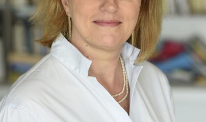Maja Carrieri