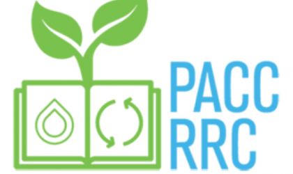 PACC-RRC.png