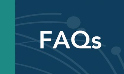 SOFF FAQs
