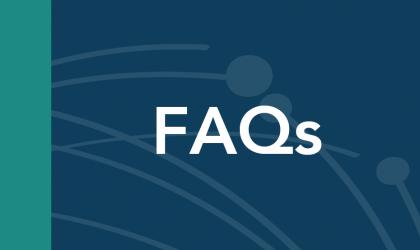 FAQs SOFF