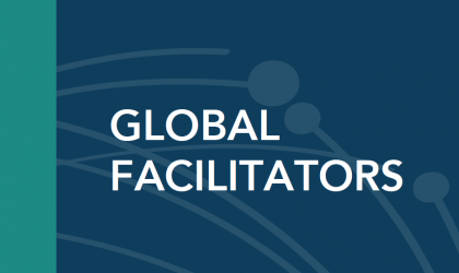 Global Facilitators