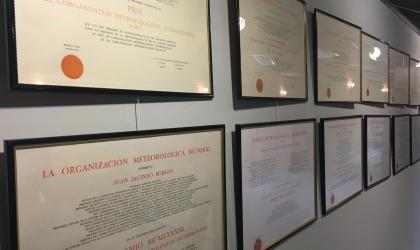 IMO Prize