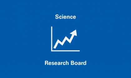 Research_Board