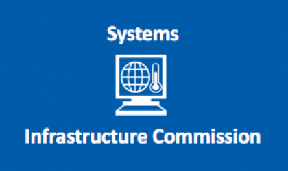 Infrastructure Commission