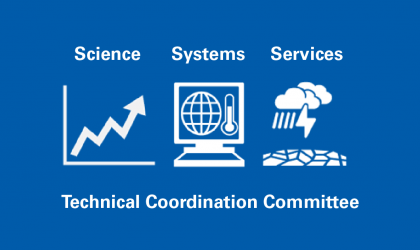 Technical Coordination Commission