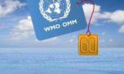 WMD010