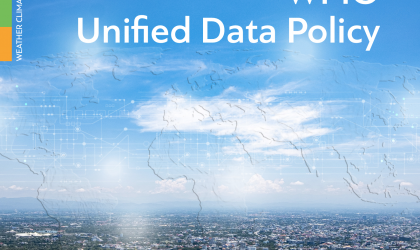 WMO Unified Data Policy.png