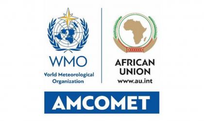 AMCOMET MeteoWorld