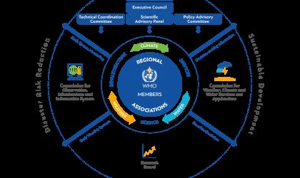 WMO Reform