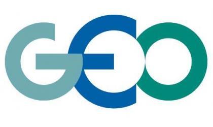 GEO / WMO
