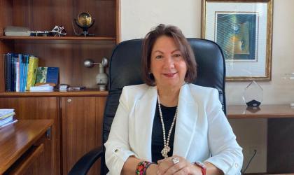 Calzadilla, Vice-president RA IV