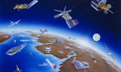 WMO voices concern about radio frequency decision