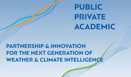 Open Consultative Platform