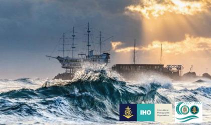 International Hydrographic Bureau turns 100