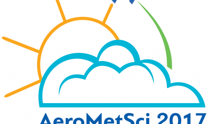 AeroMetSci 2017
