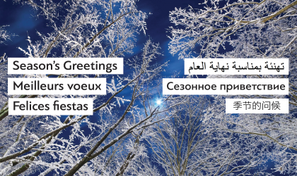Season's Greetings for Web 2021