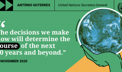 UNSG_Climate_2020
