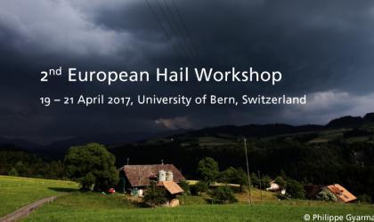 Hail Workshop