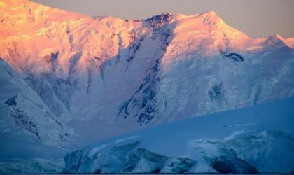 Mountains - credit: Reeve Jolliffe/Flickr