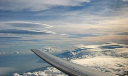 WMO and IATA sign new agreement