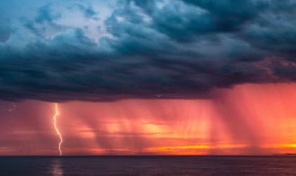 Photo by: Will Eades (Australia)