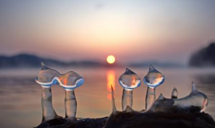 World Water Day 2020