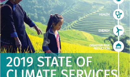 2019-State-of-Climate-Services