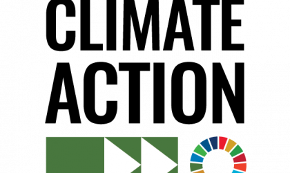 UNGA75 focus on climate action
