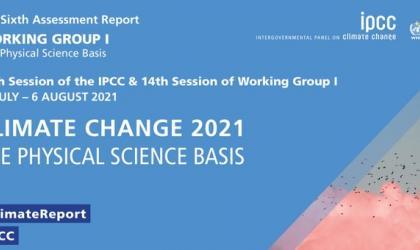 IPCCWG1