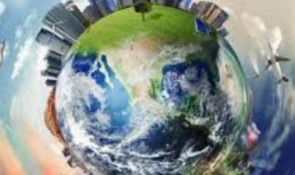 World Meteorological Congress