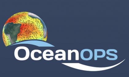 GlobalOceanReportCard 2020