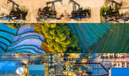 Global Methane Assessment