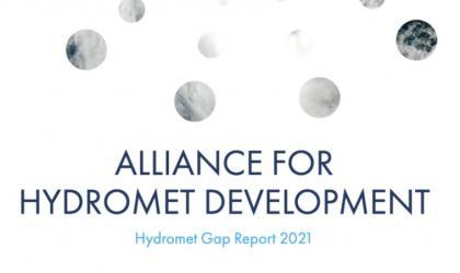 Alliance for Hydromet