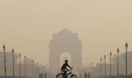 Source: Reuters/Anushree Fadnavis/Adnan Abidi