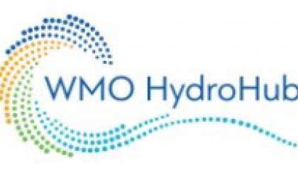 HydroHub improves hydrological monitoring