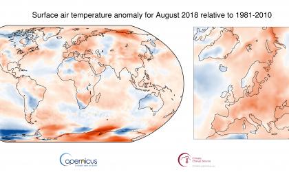 Surface_air_temperature_August_18